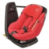 AXISSFIX NOMAD RED MAXI COSI