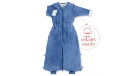 MAGIC BAG® / 18-36m / Bleu denim / 199BMINI62SF