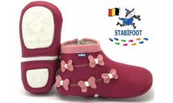 STABIFOOT 0939 1447 FUXIA