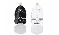 BABYMOOV BABY PHONE EASY CARE