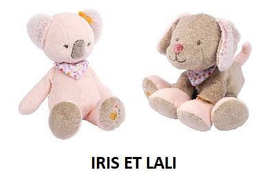 IRIS ET LALI.jpg